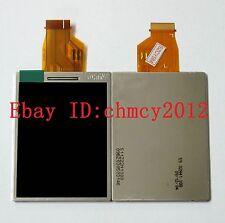 NEW LCD Display Screen for OLYMPUS FE-4030 FE-5030 FE-5050 X-960 X-44 X960