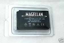 Genuine Magellan eXplorist 400 500 LE 600 SG4 Battery