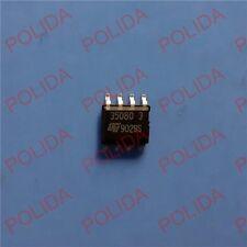 1PCS EEPROM Registers IC SOP-8 M35080-MN3T M35080-MN3 M35080MN3 M35080 3 35080 3