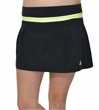 Adidas Women's Tennis Climalite Athletic Skort Black  Various Colors Sz S M