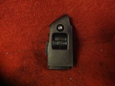 HONDA CIVIC 2003 D/S WINDOW SWITCH [01-03]