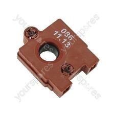 INDESIT PIM 640 ASBK Fornello Microinterruttore