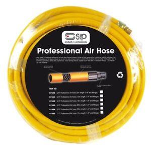 "SIP 07883 - 3/8"" Professional Air Hose (20.0m)"