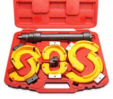 Für Federspanner Mc Pherson Federbeinsystem Tuning Tieferlegung KFZ Werkzeug