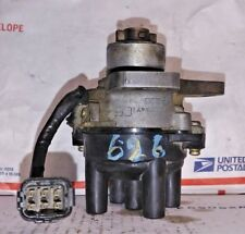 88 89 90 Mazda 626 MX-6 MX6 Ford Probe 2.2 Turbo Ignition Distributor T4T73471
