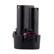 1500mAh 10.8V BL1013 Li-ion Battery for Makita BL1014 194550-6 194551-4 LCT203W