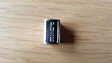 Pontiac Firebird Wiper Switch Button