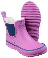 Chaussures moyens à enfiler pour fille de 2 à 16 ans pointure 32