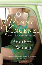 Another Woman by Penny Vincenzi (Paperback, 2007)