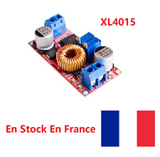 XL4015 module 5A DC-DC Step Down Adjustable Power Supply Module Buck Converter