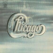 Chicago - Chicago II (Steven Wilson Remix) (NEW CD)