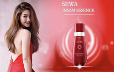 SEWA INSAM ESSENCE Firming Pore Minimizing Lifting Antioxidant Ginseng Whitening
