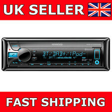 KENWOOD KDC-X7000DAB Radio Stereo Auto CD USB BLUETOOTH IPHONE DAB Pronto + ANTENNA