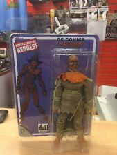 MEGO RETRO SERIES 4; SCARECROW 8 INCH ACTION FIGURE