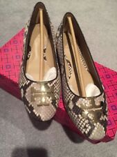 Tory Burch Ballet Flats for Women
