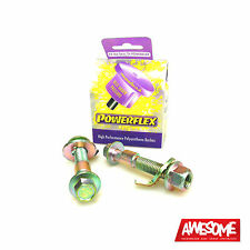 POWERFLEX POWERALIGN CAMBER BOLT KIT (14MM) PFA100-14