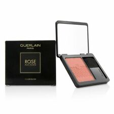 Guerlain All Skin Types Pink Blushes