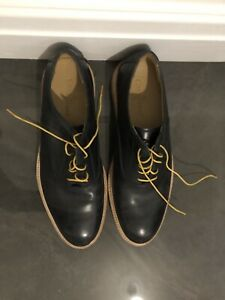 cole haan mens shoes UK9