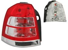 OPEL ZAFIRA II B Facelifting 2008-2011 LAMPE FEU ARRIERE GAUCHE NEUF