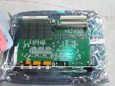 Cognex Control Processor PCB VME-49116-20C P1 C-076-D