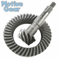 Motive Gear GM10-411 Ring and Pinion 4.11 GM10 Bolt 8.5