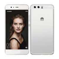 SMARTPHONE HUAWEI P10 64GB LIBRE+8 ACCESORIOS+FACTURA+GARANTÍA