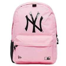 NEW ERA MLB STADIUM PACK NEW YORK YANKEES NY BACK PACK MOCHILA ORIGINAL 11587648