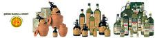 Azienda Olearia Extra Virgin Olive Oil Porcino (Porcini Mushroom) 250ml
