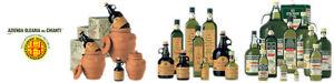Azienda Olearia Extra Virgin Olive Oil Lemon (limone) 250ml
