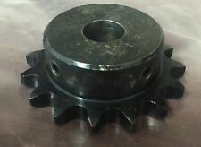 Middleby Marshall Oven Sprocket Conveyor Motor PS310, PS314, PS360EWB, PS360Q