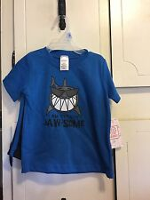 NWT Boys Swiggies 2 Pc Outfit- 12 Months