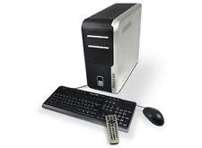Packard Bell iMedia 2300 AMD Sempron 1,8Ghz 80Gb DVDRW