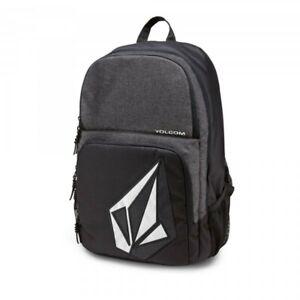 Volcom Excursion Ink Backpack