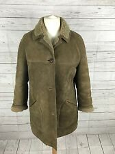 bailey sheep skin coat | eBay