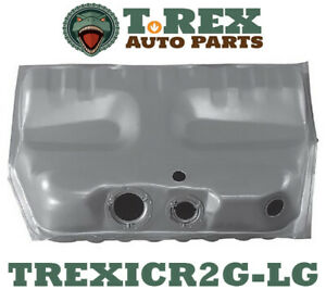 Liland ICR2G Fuel Tank (Chrylser, Dodge, Plymouth)