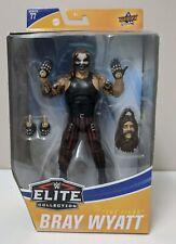 WWE Mattel Elite The Fiend Bray Wyatt Figure Series 77 (Pre-Order): July 2020