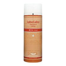 Dr. Ci:Labo Labo Labo Super-Keana Lotion 200ml Skincare Toners