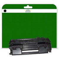 1 Toner Cartridge for Canon i-Sensys LBP-6300dn 6310dn 6650dn non-OEM CRG719
