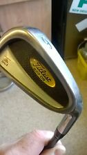 Titleist DCI 822-OS Stiff Graphite Shaft 6 Iron VGC