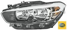 HELLA 1EG011919-411 Hauptscheinwerfer Scheinwerfer Frontscheinwerfer