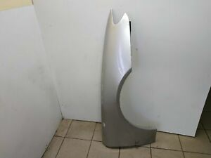 PEUGEOT 406 Coupe 8C 2.0 16V Front Right Fender 2.0 Petrol 100kw 2002 11482209
