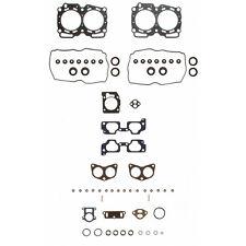 Fits 1999-2005 Subaru EJ251 EJ253 Cylinder Head Gasket Set Fel-Pro HS 26170 PT-1