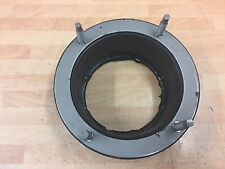 Land Rover Discovery 2 Td5 & V8 Front Turret Ring / Spring Isolator RBC100111