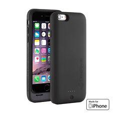 CasePower certificato MFi per iPhone 6/6S Batteria portatile e Custodia Case