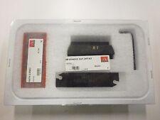 Ceratizit 2B Generic Cut-Off Kit GTN 2 NN52 Blade 26-2 Block 16-5 650SO