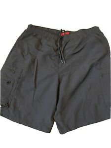 Supreme Cargo Water Shorts Small New