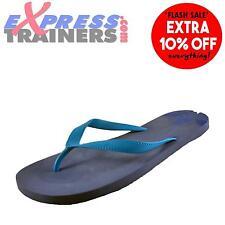 - Zehentrenner adidas Herren-Sandalen & -Badeschuhe für den Strand