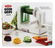 OXO - Good Grips Spiralizer