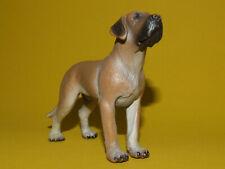 Schleich Schleichtier Dog Hund - Great Dane Deutsche Dogge 16320
