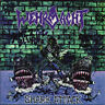 Wehrmacht - shark attack (CD), SPECIAL EDITION, limited to 500 copies, OVP, NEW